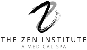 The-Zen-Institute-Logo-Center-with-Text-Focus-300x172